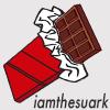 iamthesuark